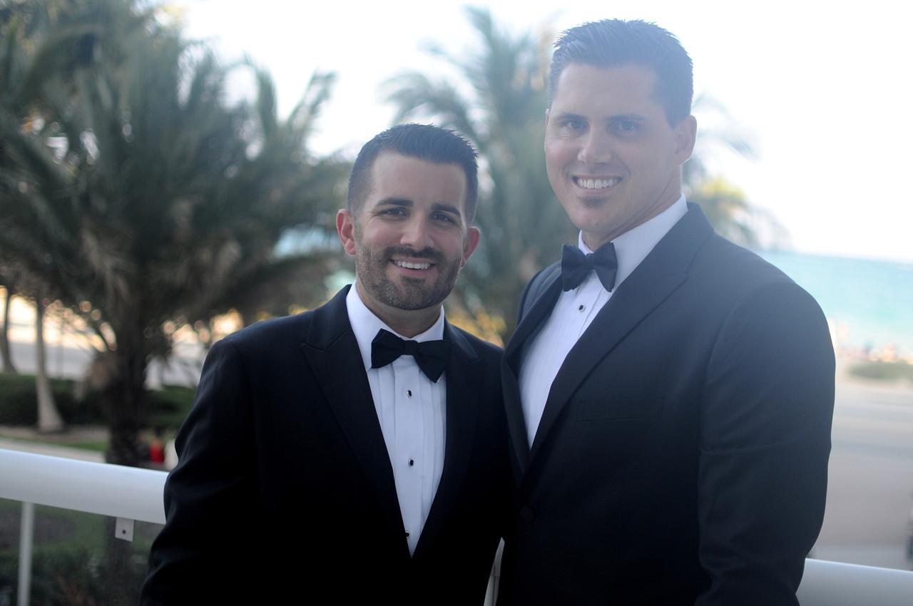 Andrew&Jon 1.jpeg