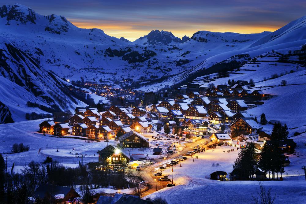 ski-resort.jpg
