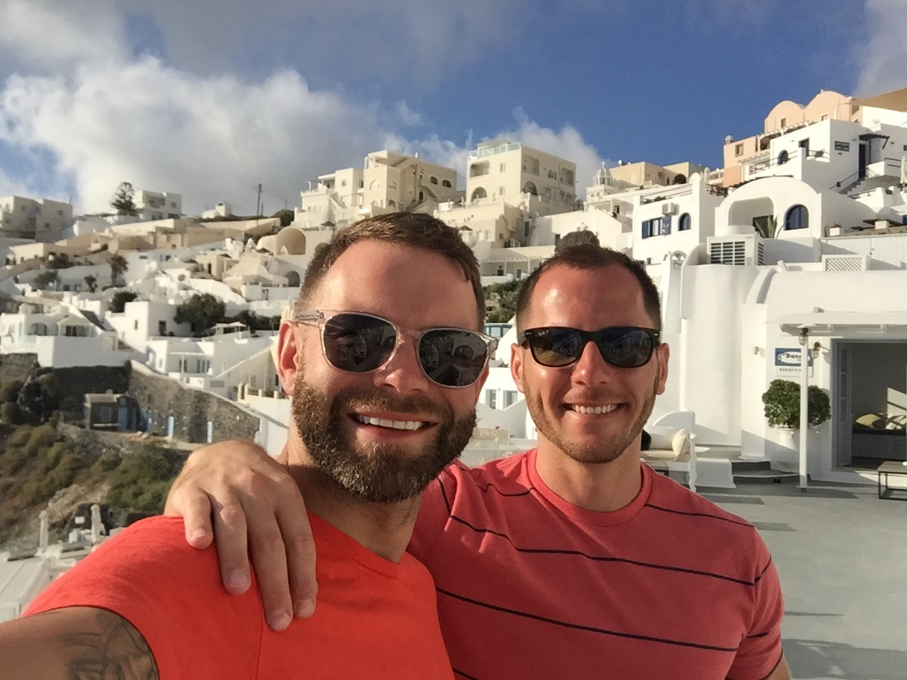 Santorini Honeymoon 2016.JPG