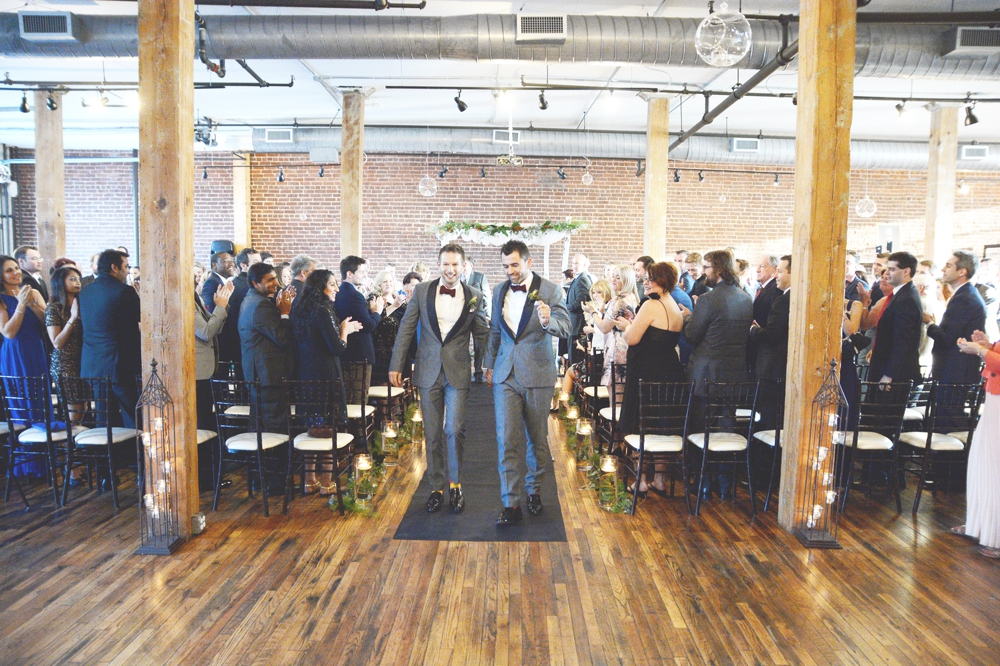 Terminus-330-LGBT-Wedding-Photography-Six-Hearts-Photography037.jpeg