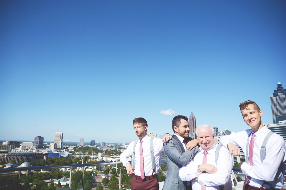 Terminus-330-LGBT-Wedding-Photography-Six-Hearts-Photography023.jpeg