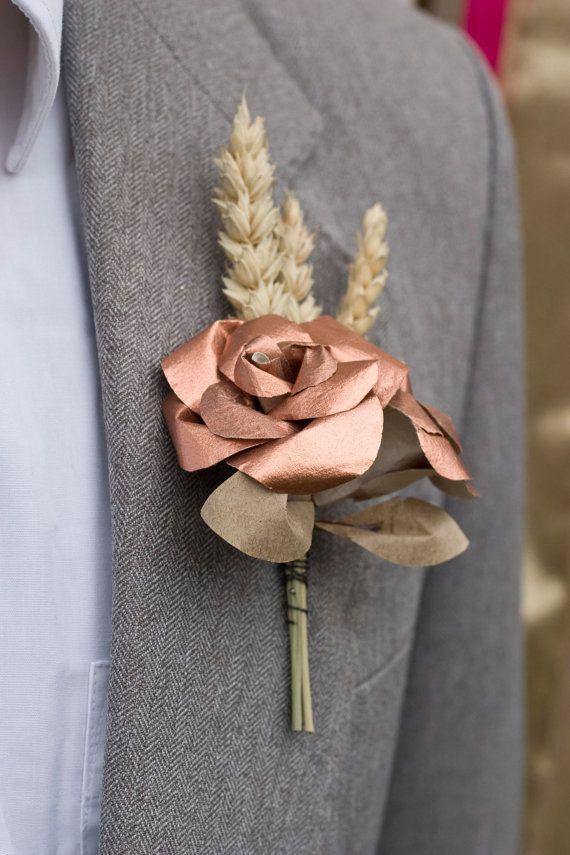 faaeb92eba2692a4cb90b18abd224431--modern-rustic-weddings-rustic-wedding-suits.jpg