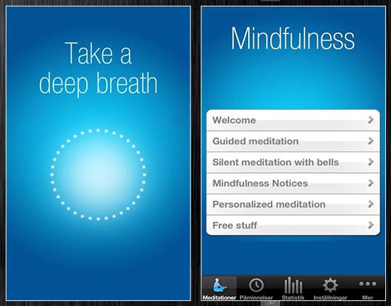 The-Mindfulness-App.jpg