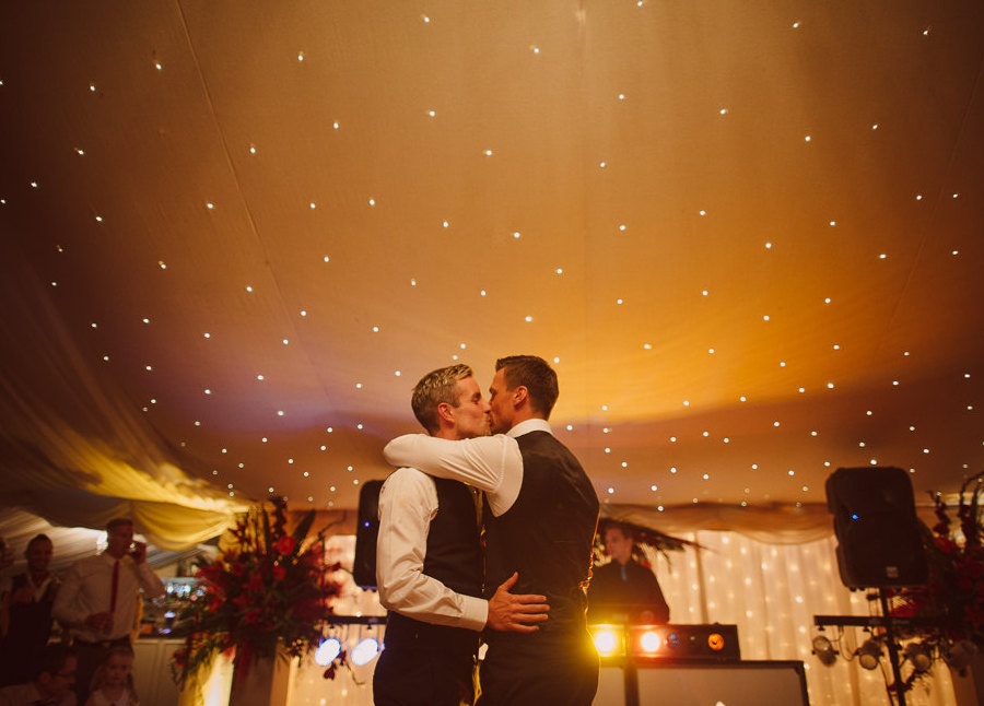 Grooms-have-first-dance-at-gay-wedding.jpg