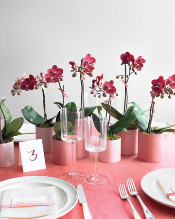 138337-wedding-centerpieces-wiht-orchids-2.jpg