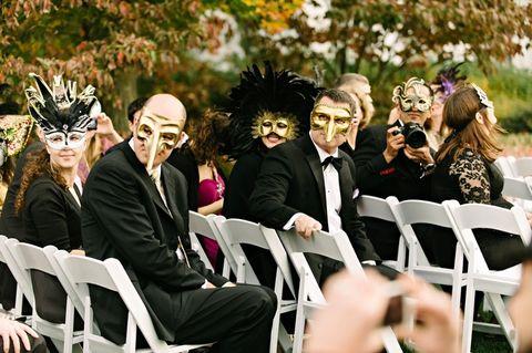 masquerade_14.jpg