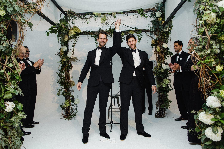 gay+wedding+nyc+jove+meyer+events.jpg