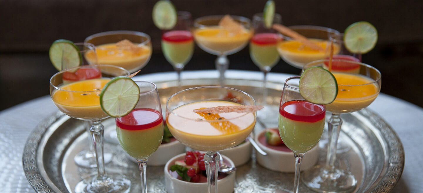 summer-cocktails-on-tray-at-Amalfi-White-wedding-venue-Derbyshire-gay-wedding-guide.jpg