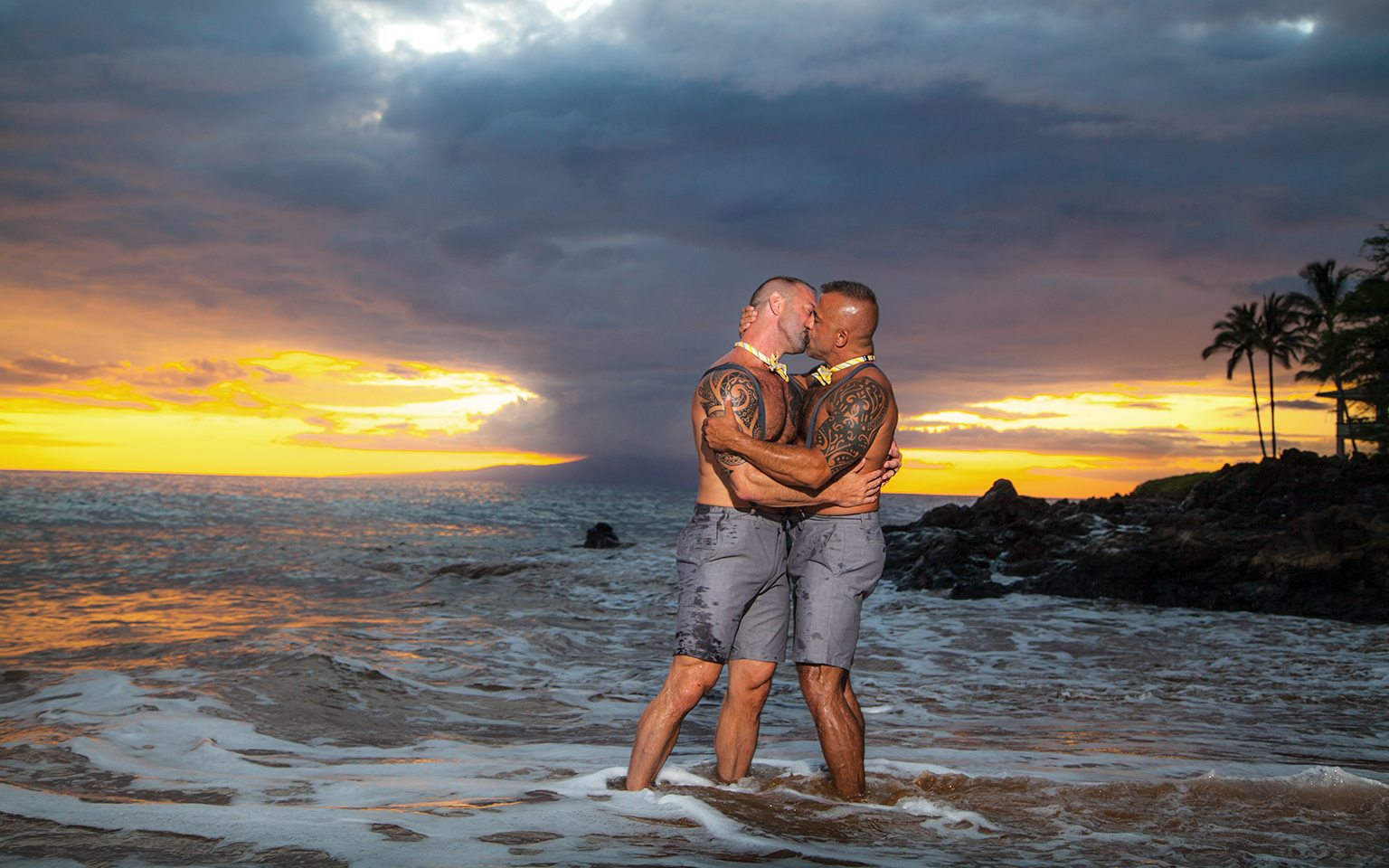 same-sex-weddings-_Behind-The-Lens-Maui.jpg