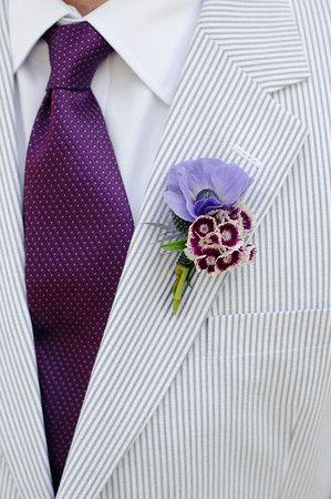 518d2cc5d45e1f6148213d2ddb5f6c30--groomsmen-attire-purple-groomsmen-ties.jpg