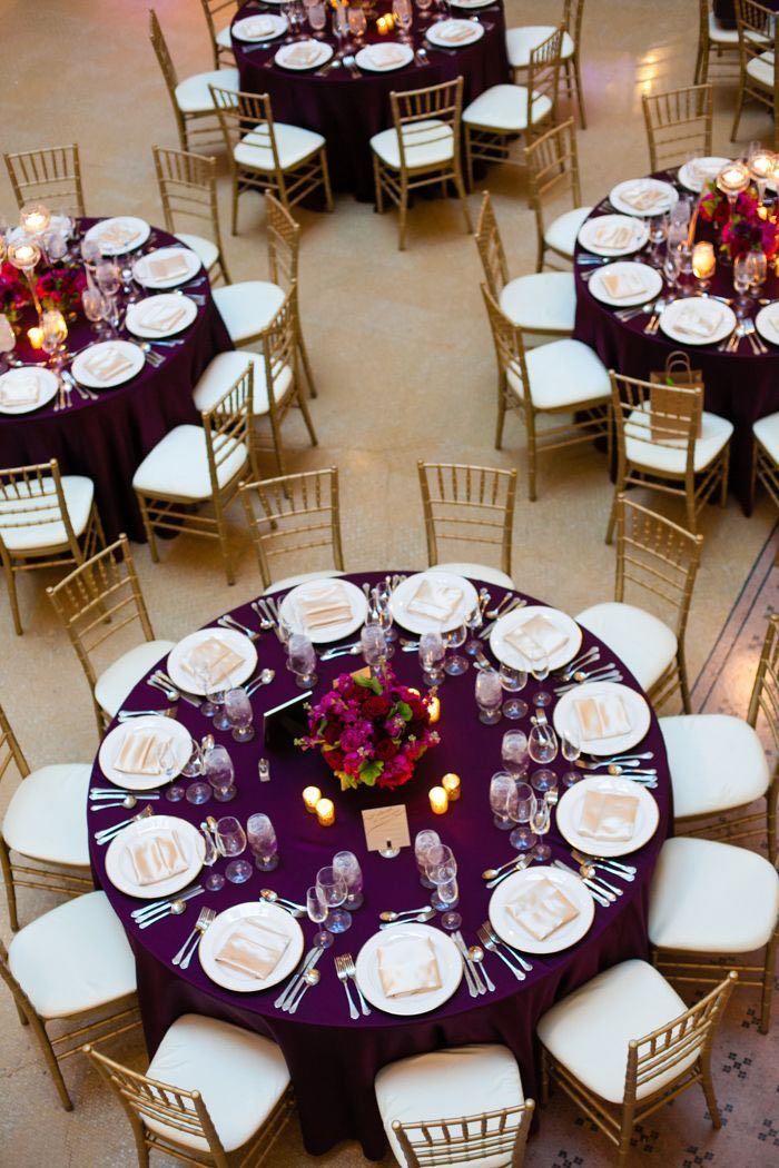 plum-wedding-decorations-ideas-best-25-plum-gold-wedding-ideas-on-pinterest-plum-ideas-plum-black-and-white-themed-wedding-ideas.jpg