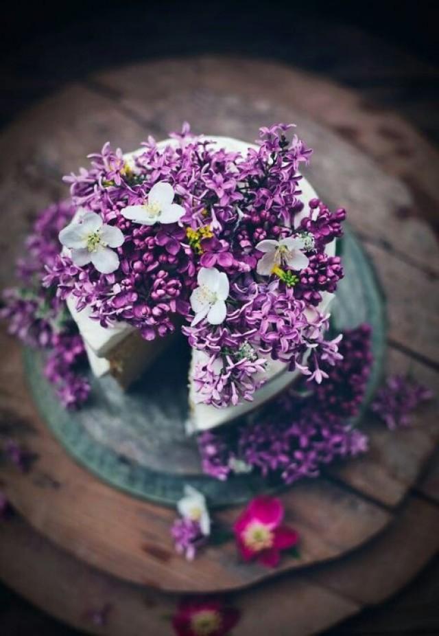 35-fabulous-spring-wedding-cakes-that-youll-love-weddingomania.jpg