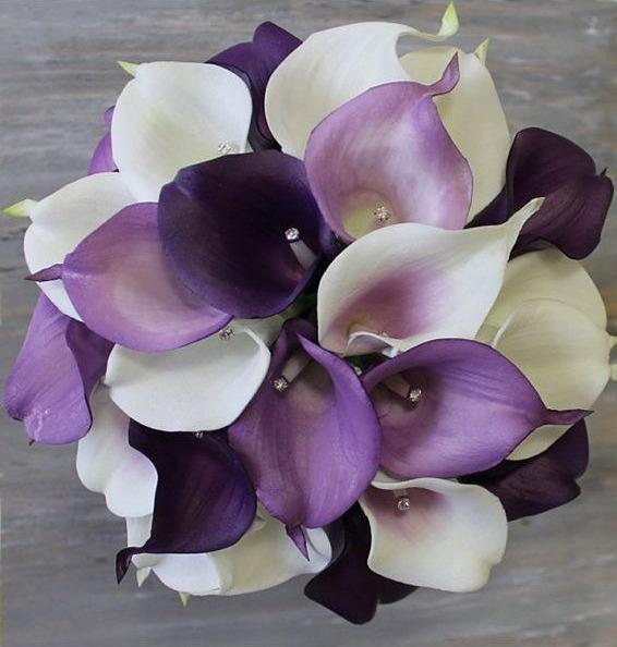 081e332dc5628667f36700d16d2e272e--purple-wedding-bouquets-flower-bouquets.jpg