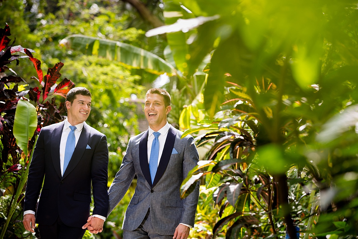 Same-Sex-Wedding-Photographer-Seattle_@LIZ LUI.jpg