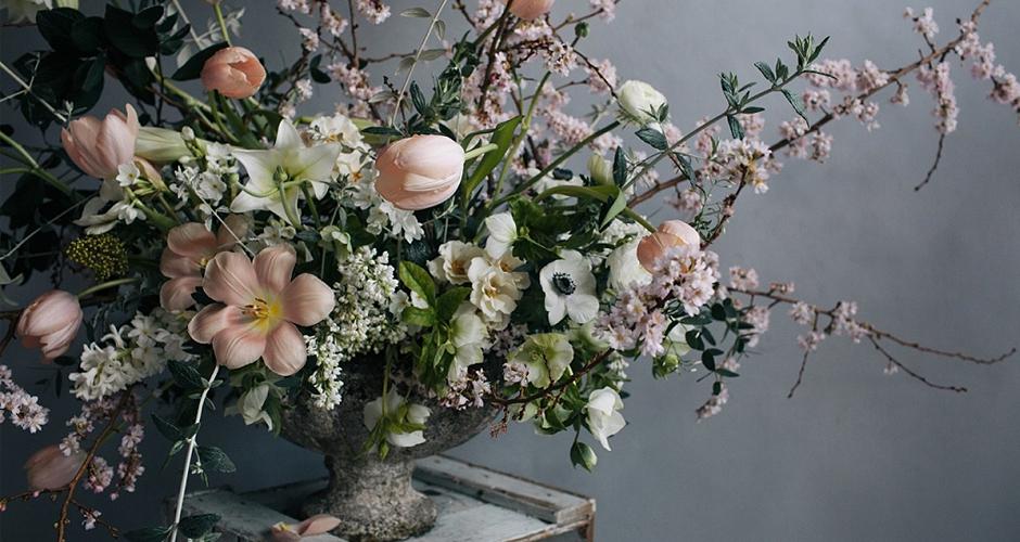 jo-flowers-home-1.jpg