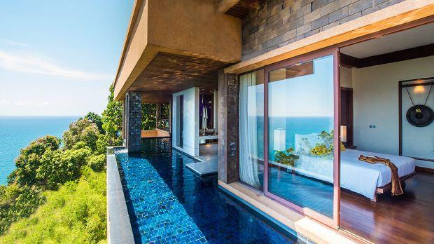 Spa Pool Suite-04.jpg