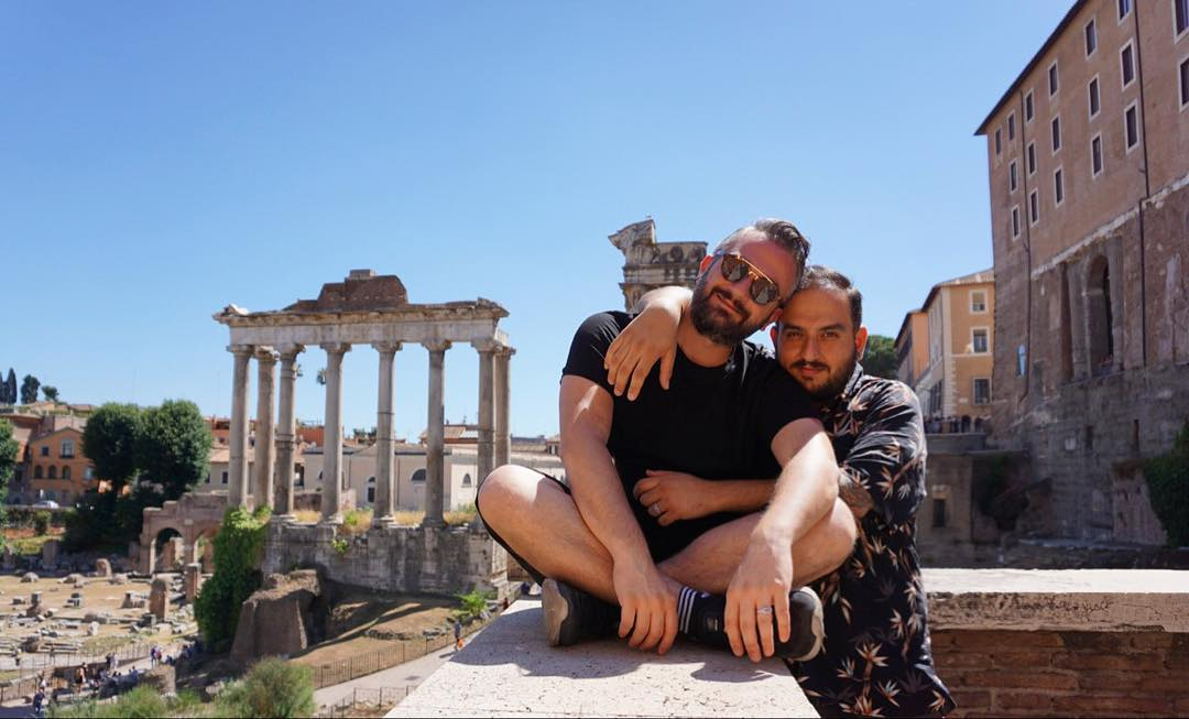 Gay-friendly-cities-Rome-@gaylyplanet.jpg