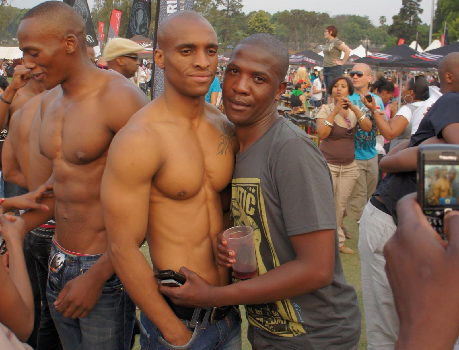 Gay-Pride-Jozi.jpg