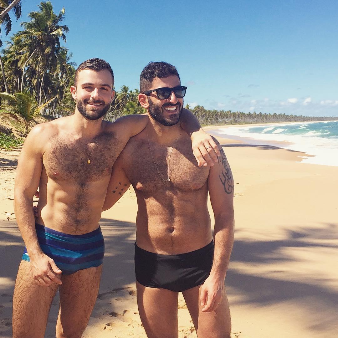 Rissieri-Petros-petrissi-Insta-Gay-Couple-Instagram-Valentines-Day-London-3.jpg