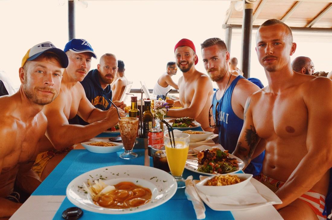 Gay-Couple-Travel-Ibiza-Spain-Cruise-Stop-Over-2.jpg