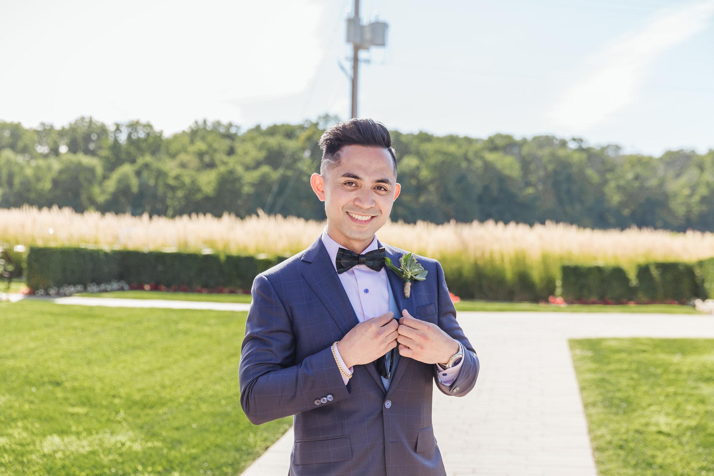 2018.08.10 wedding mike kim-177.jpg