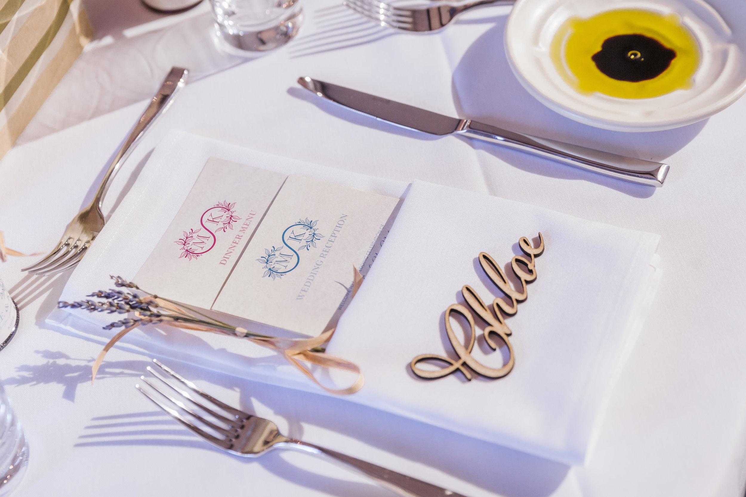 2018.08.10 wedding mike kim-136.jpg