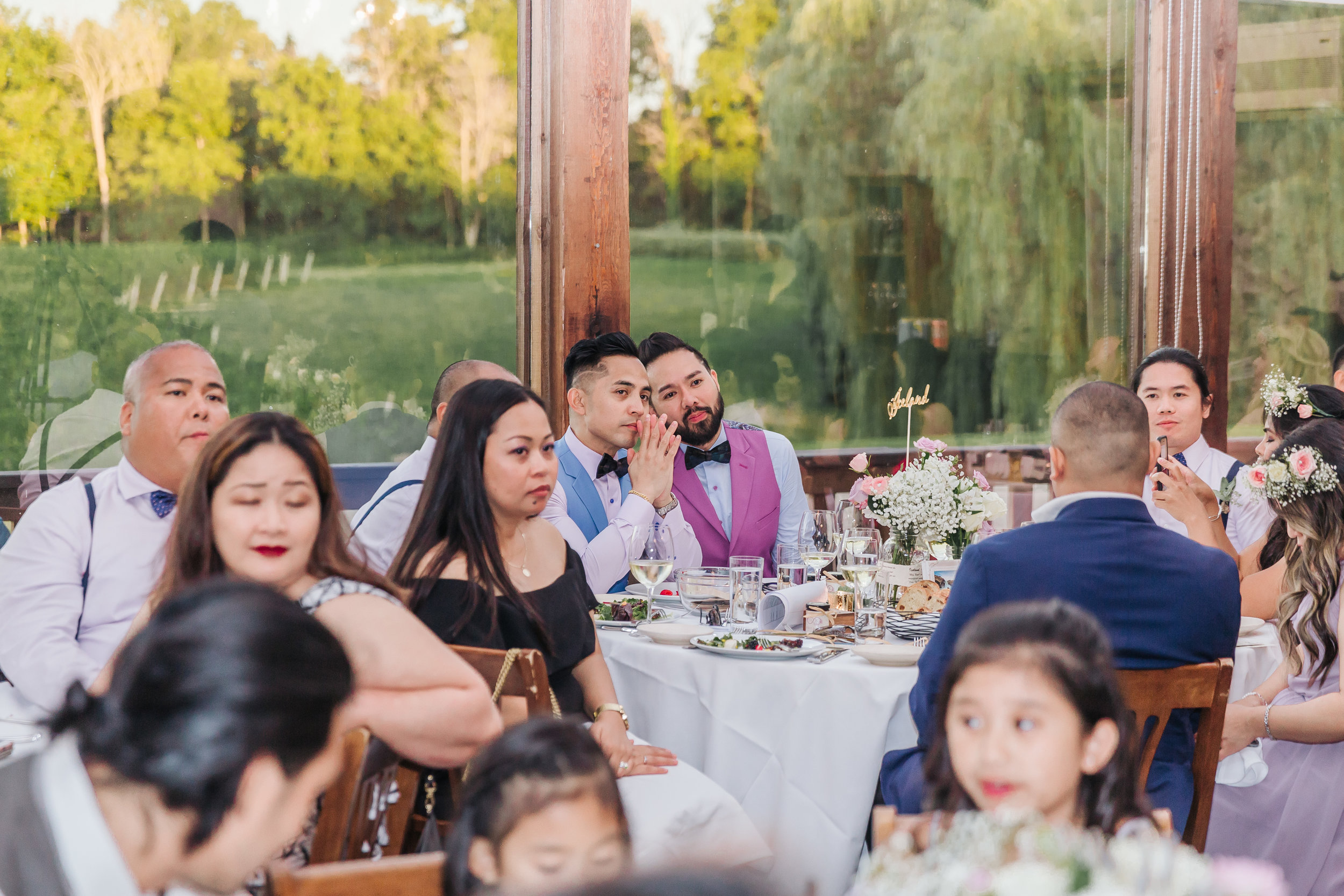 2018.08.10 wedding mike kim-576.jpg