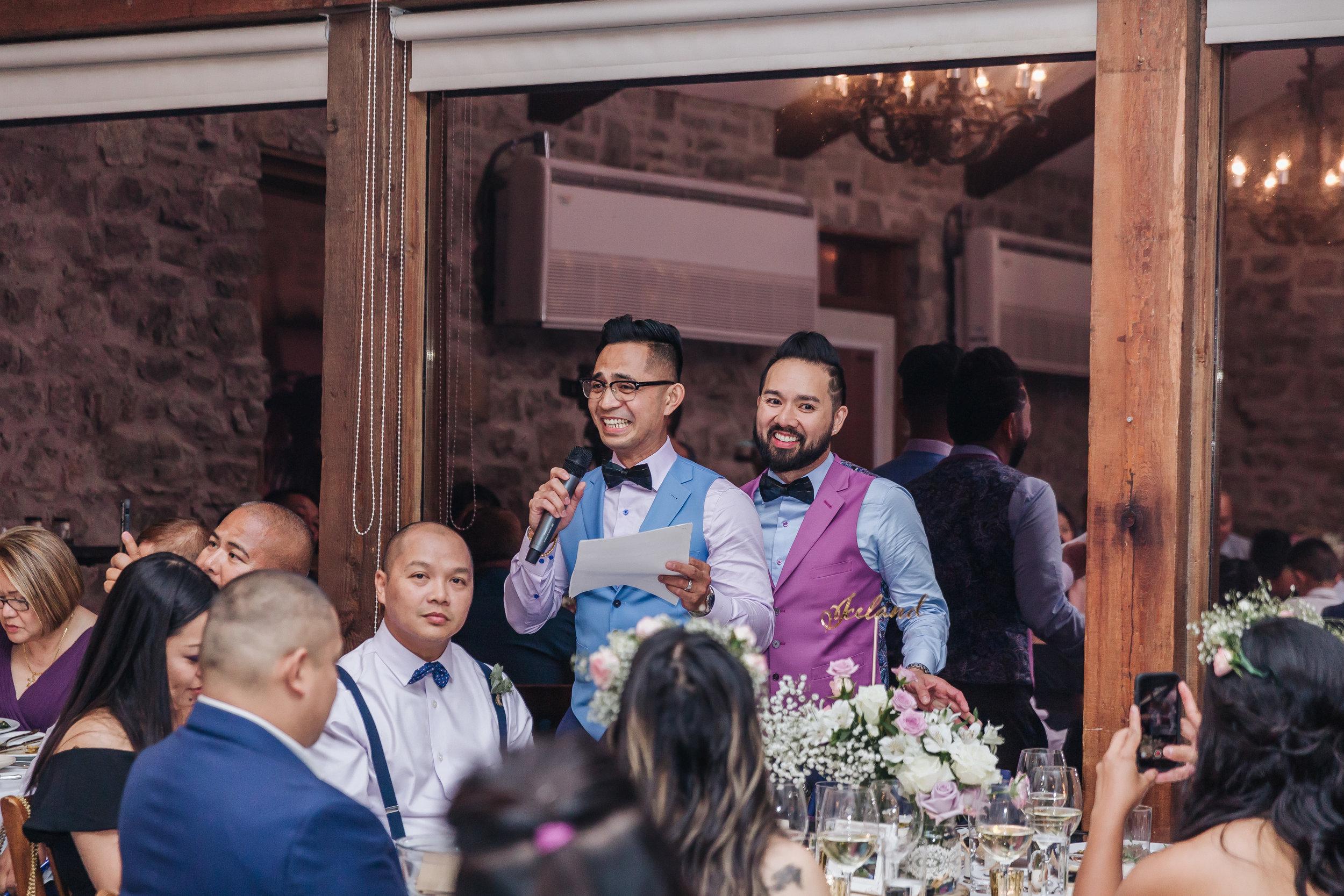 2018.08.10 wedding mike kim-642.jpg