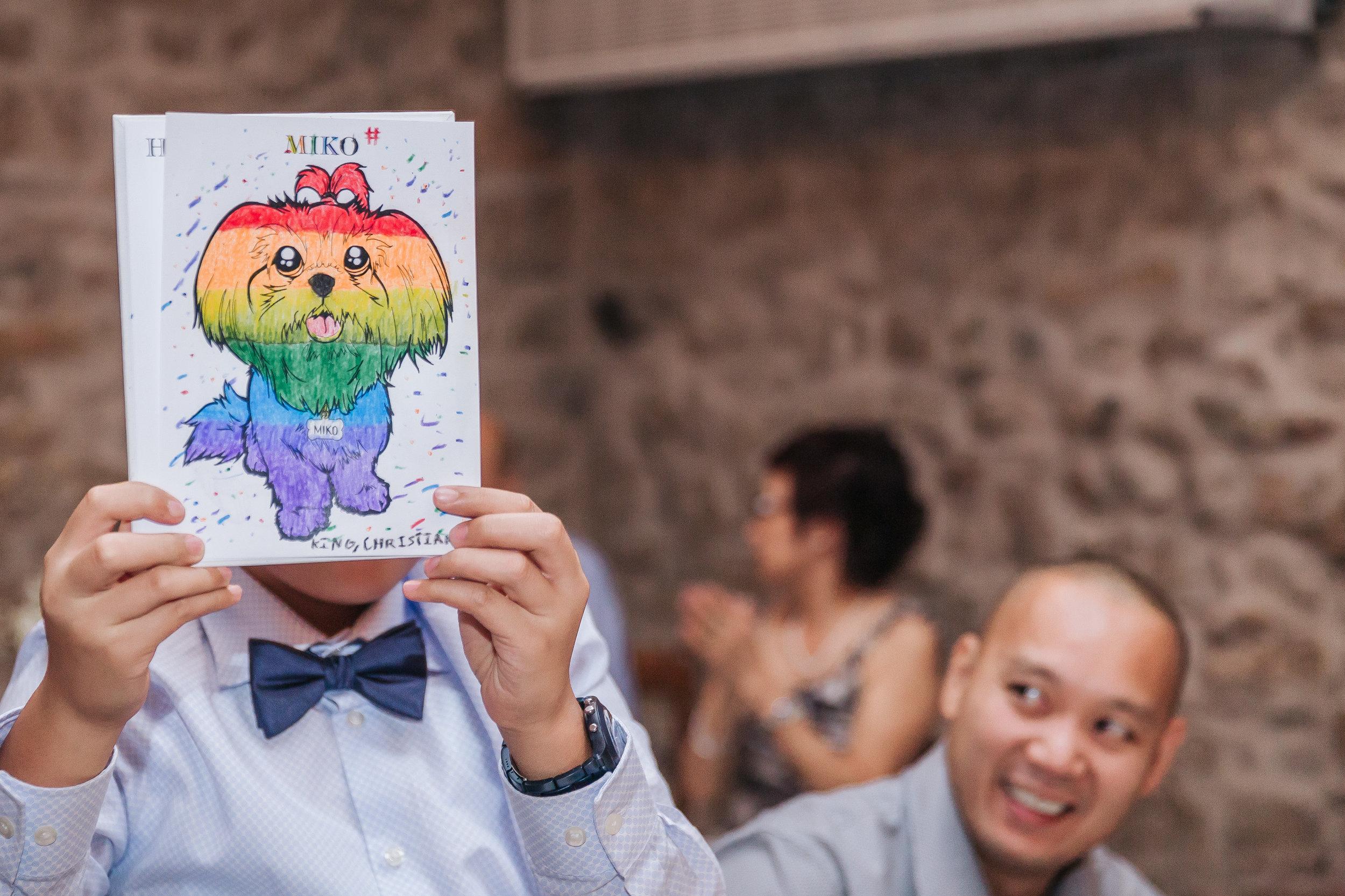 2018.08.10 wedding mike kim-658.jpg