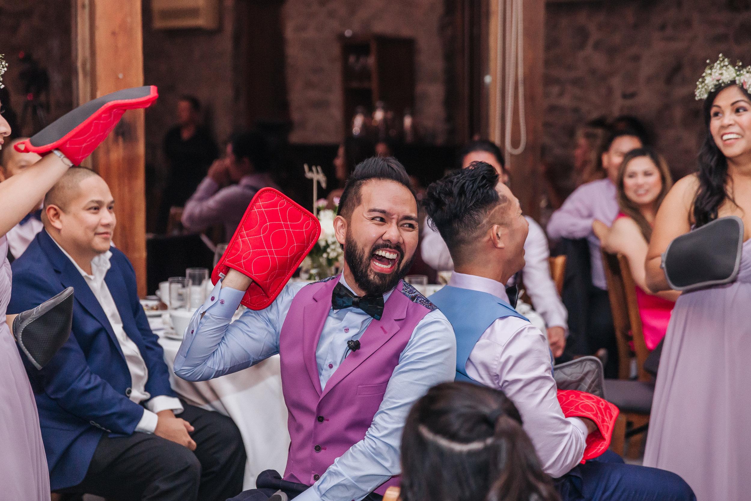 2018.08.10 wedding mike kim-703.jpg