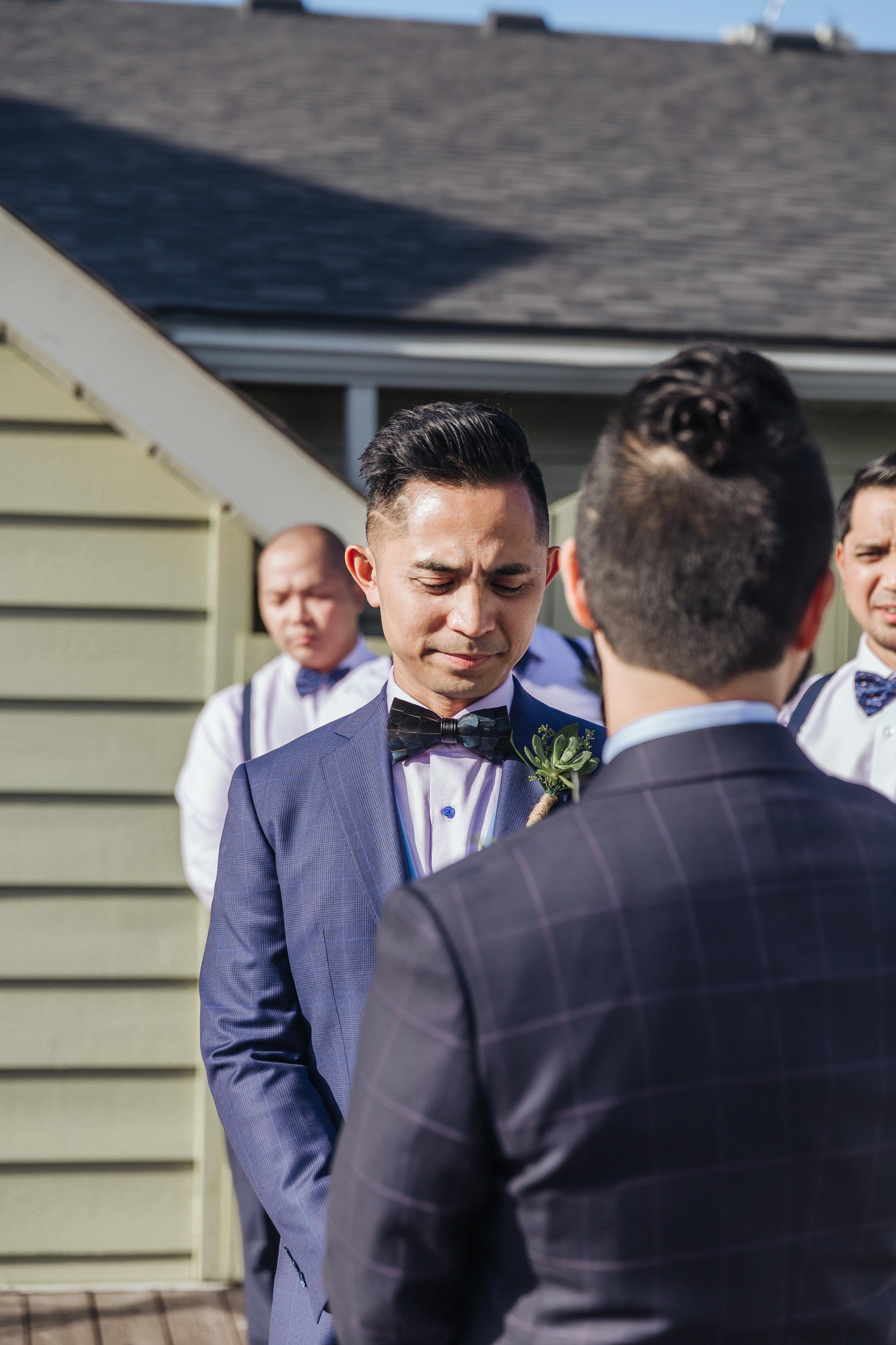 2018.08.10 wedding mike kim-271.jpg