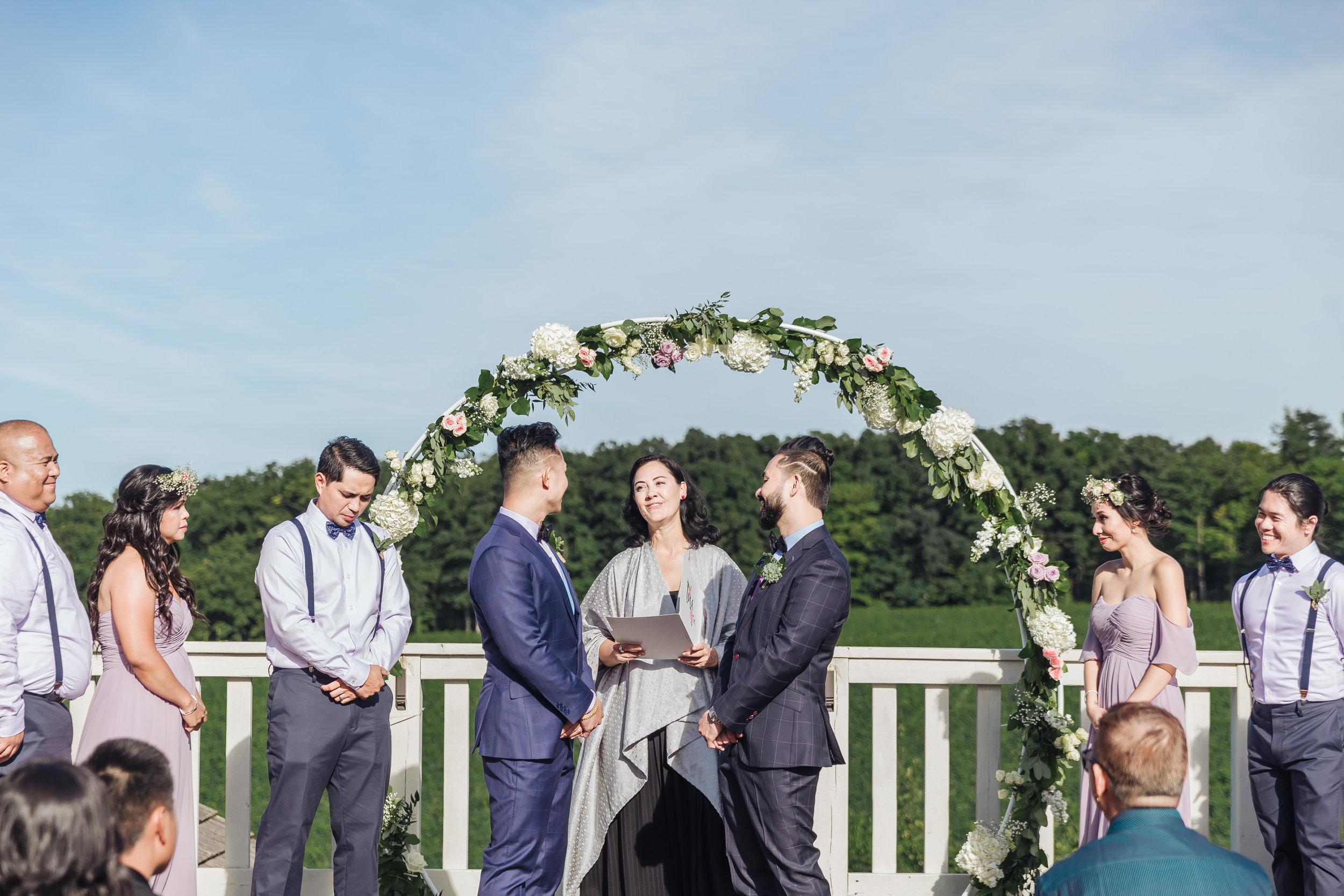 2018.08.10 wedding mike kim-267.jpg