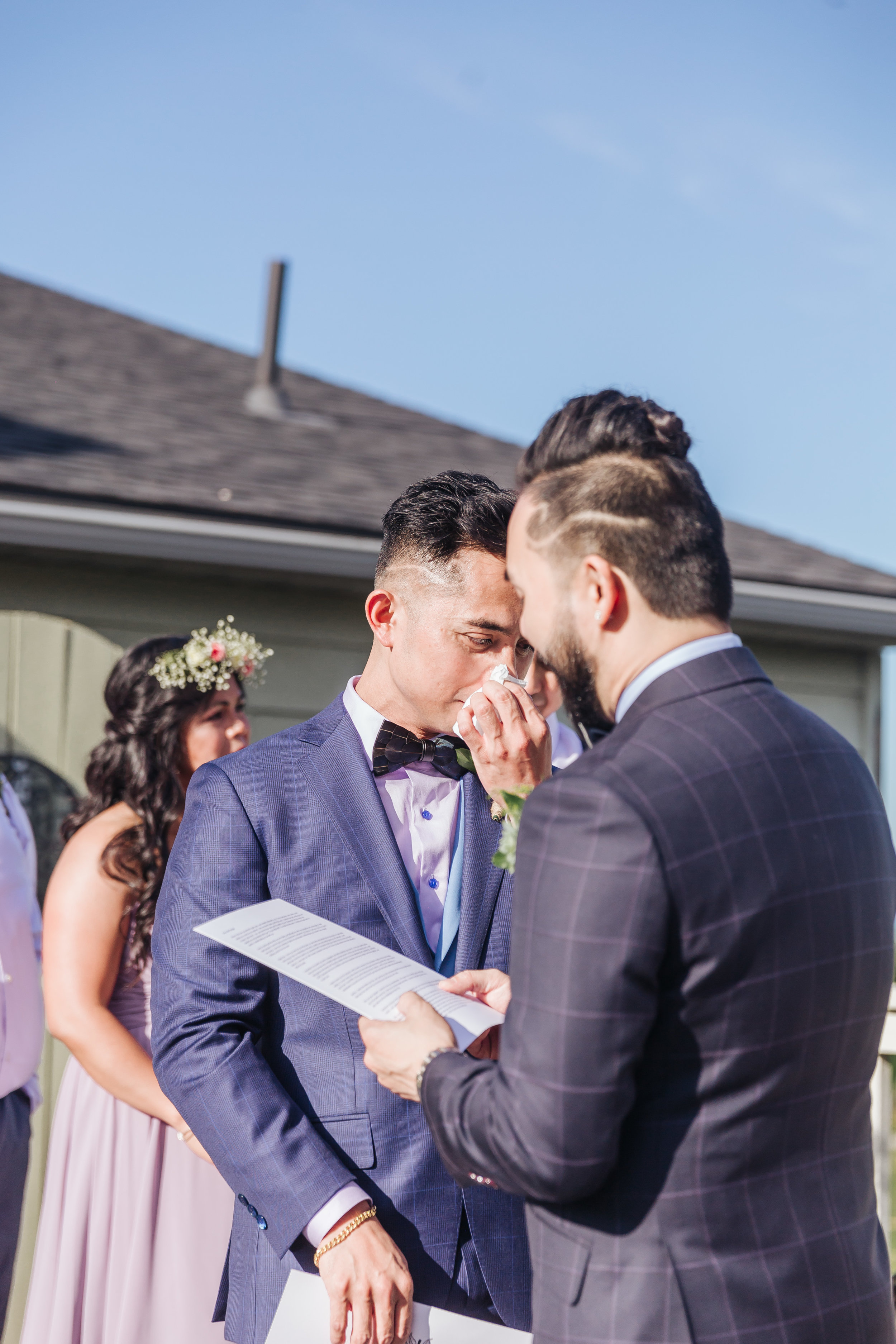 2018.08.10 wedding mike kim-344.jpg
