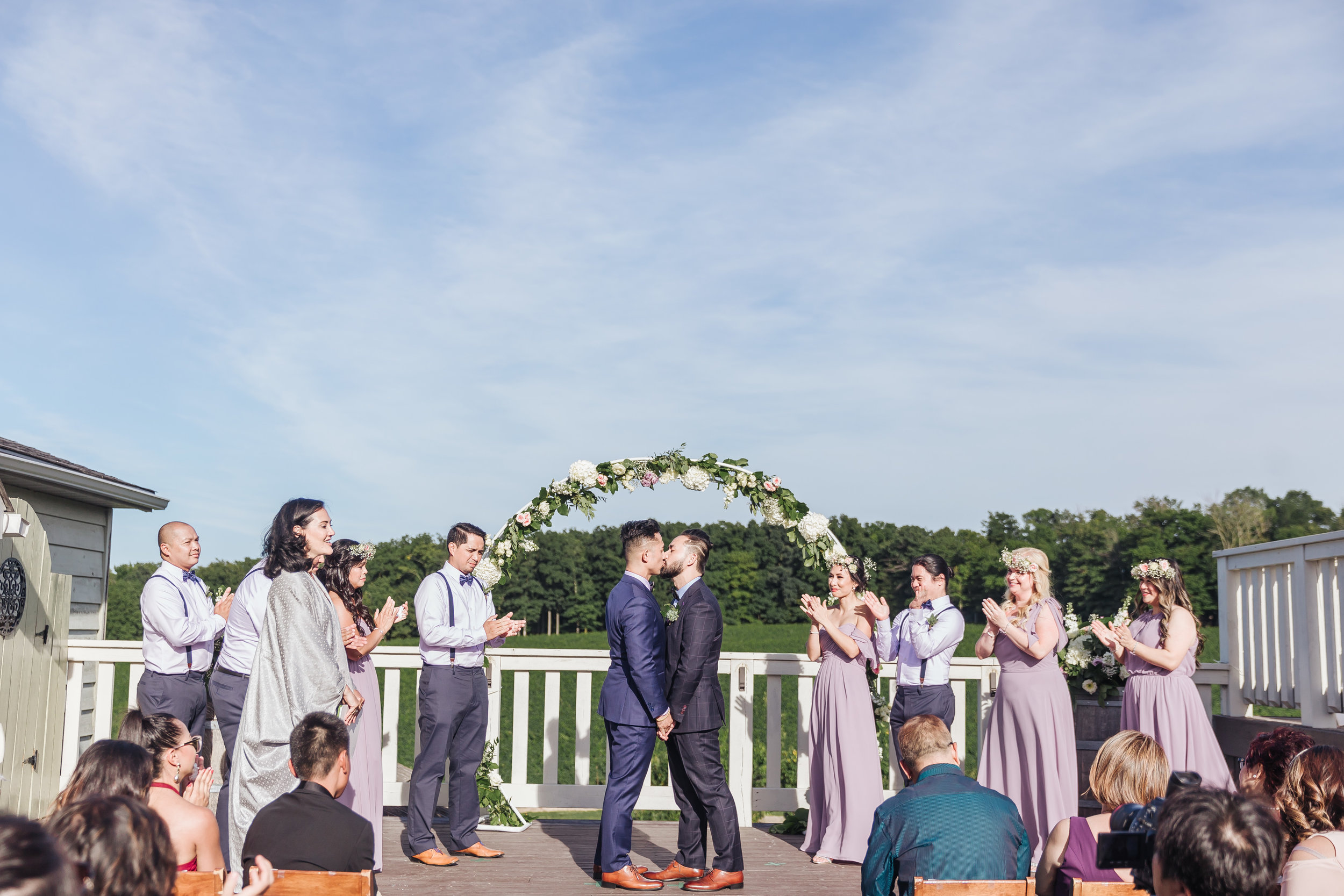 2018.08.10 wedding mike kim-370.jpg