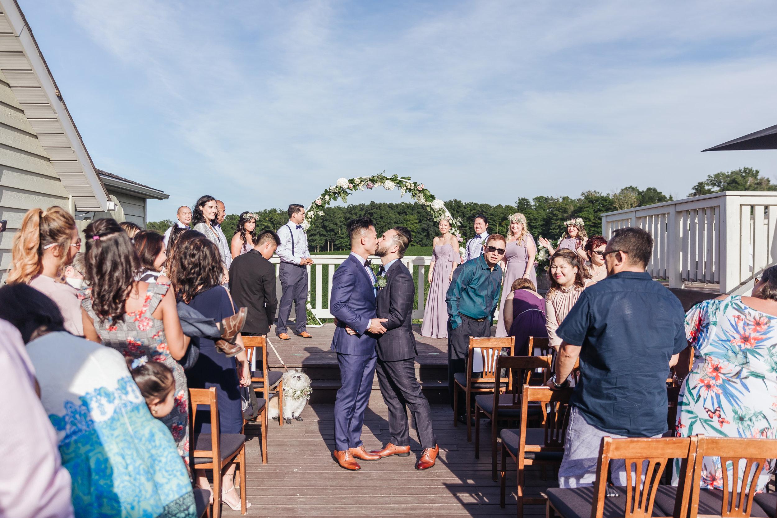 2018.08.10 wedding mike kim-379.jpg
