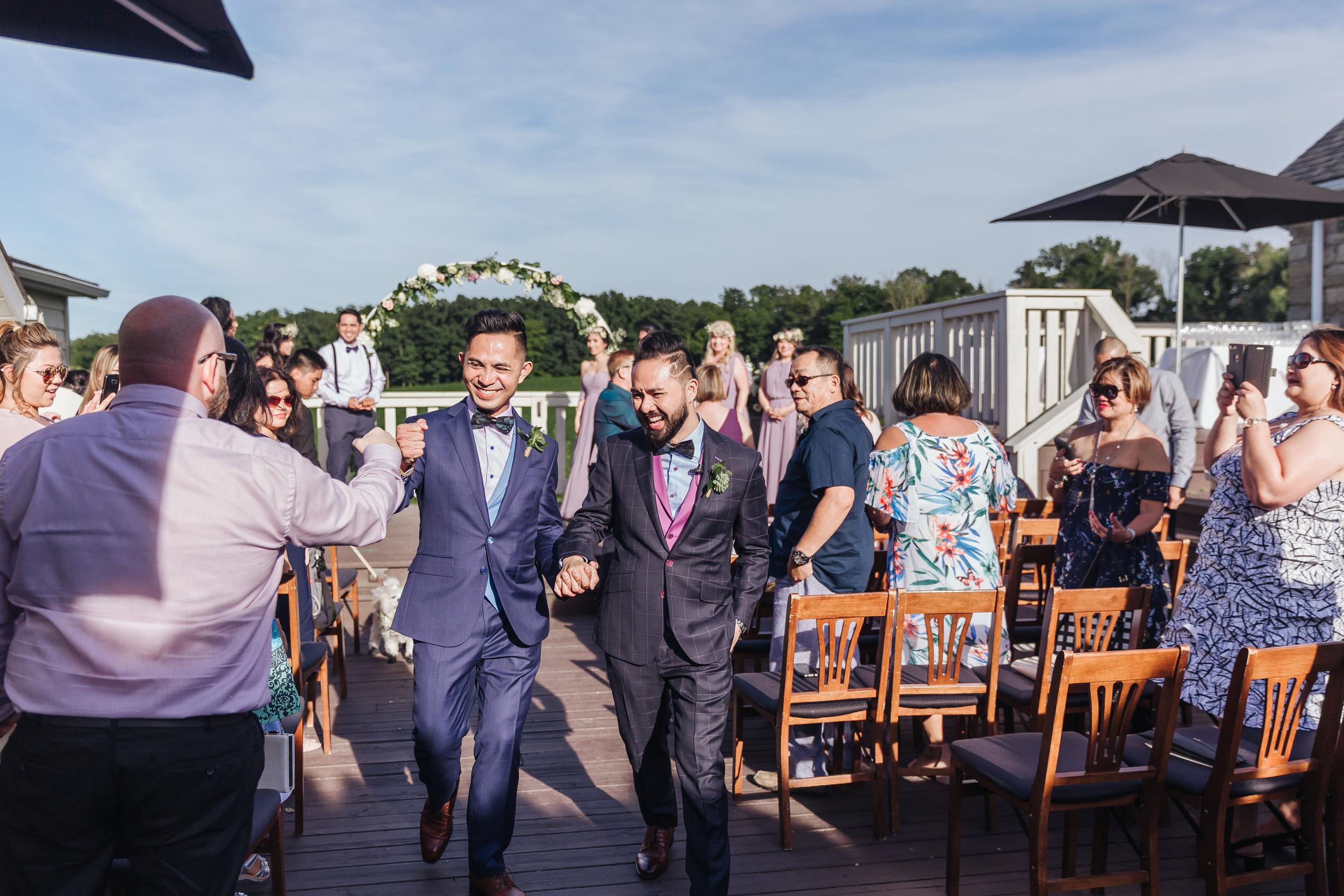 2018.08.10 wedding mike kim-385.jpg