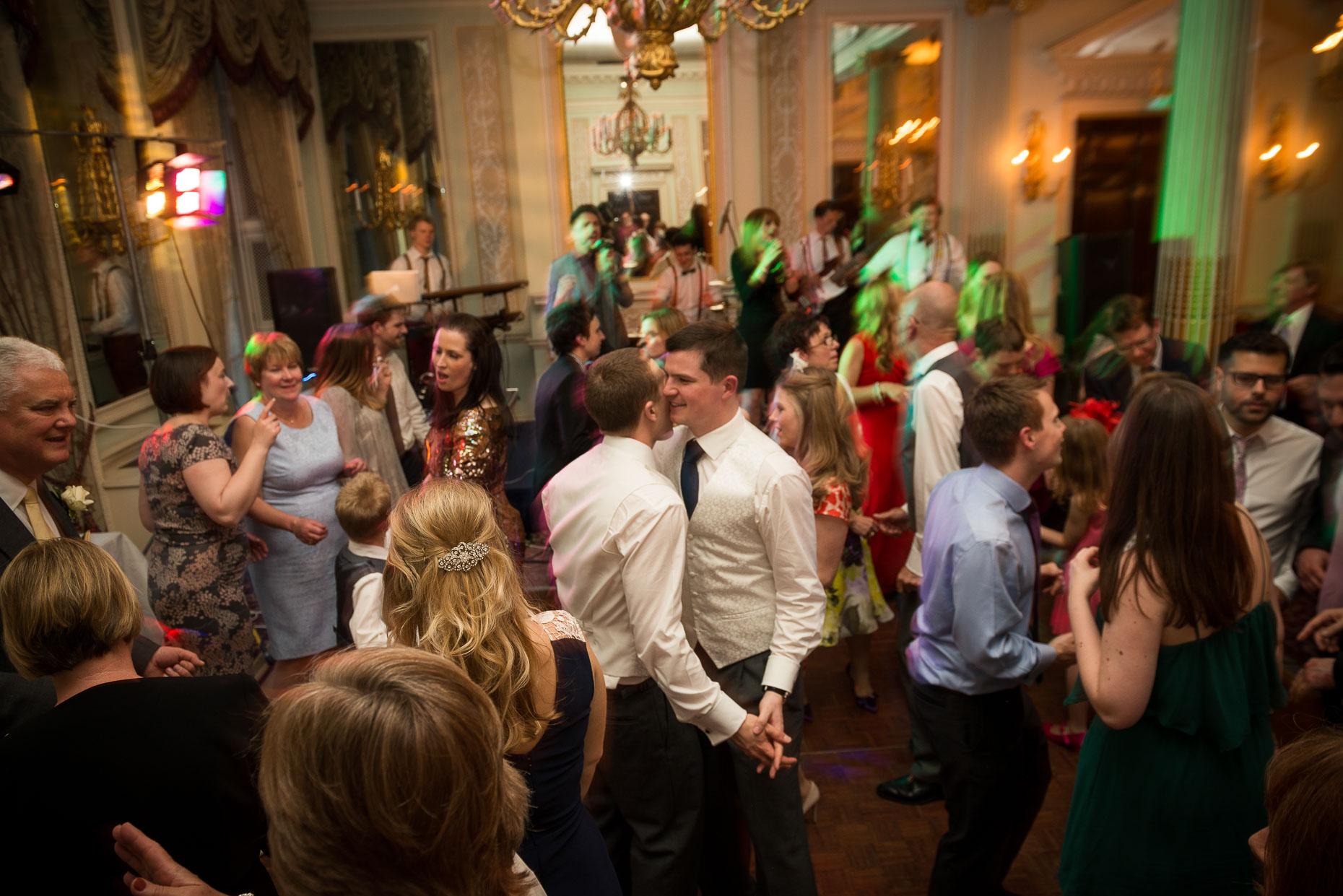 chris-matt-rac-club-dancefloor-london-gay-wedding-22.jpg