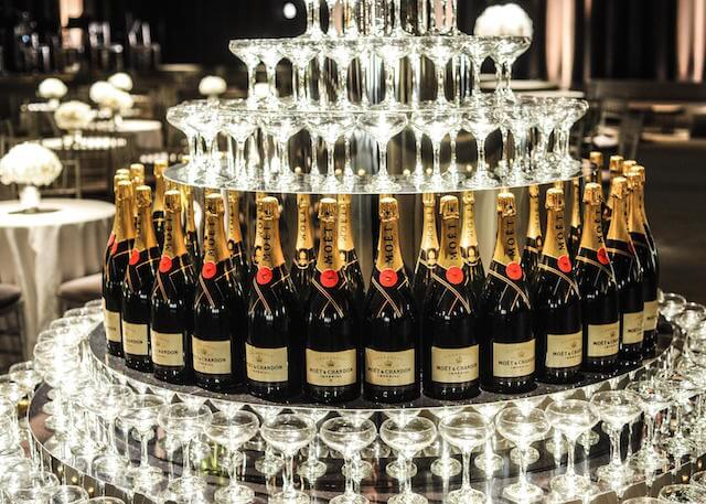 Champagne-Tower-2.jpg