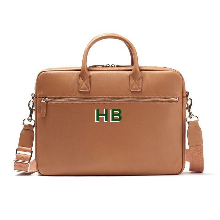 leatherology-knox-bag-painted-1510085705.png