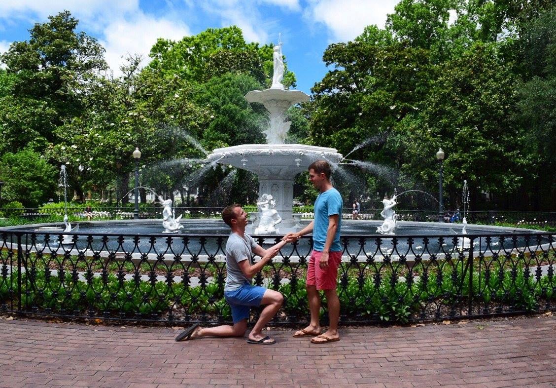 proposal2.jpg
