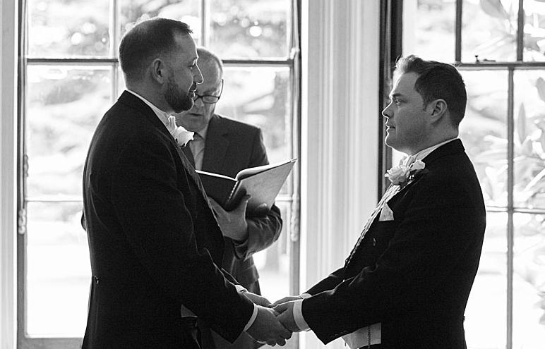 049-gay-wedding-photography.jpg