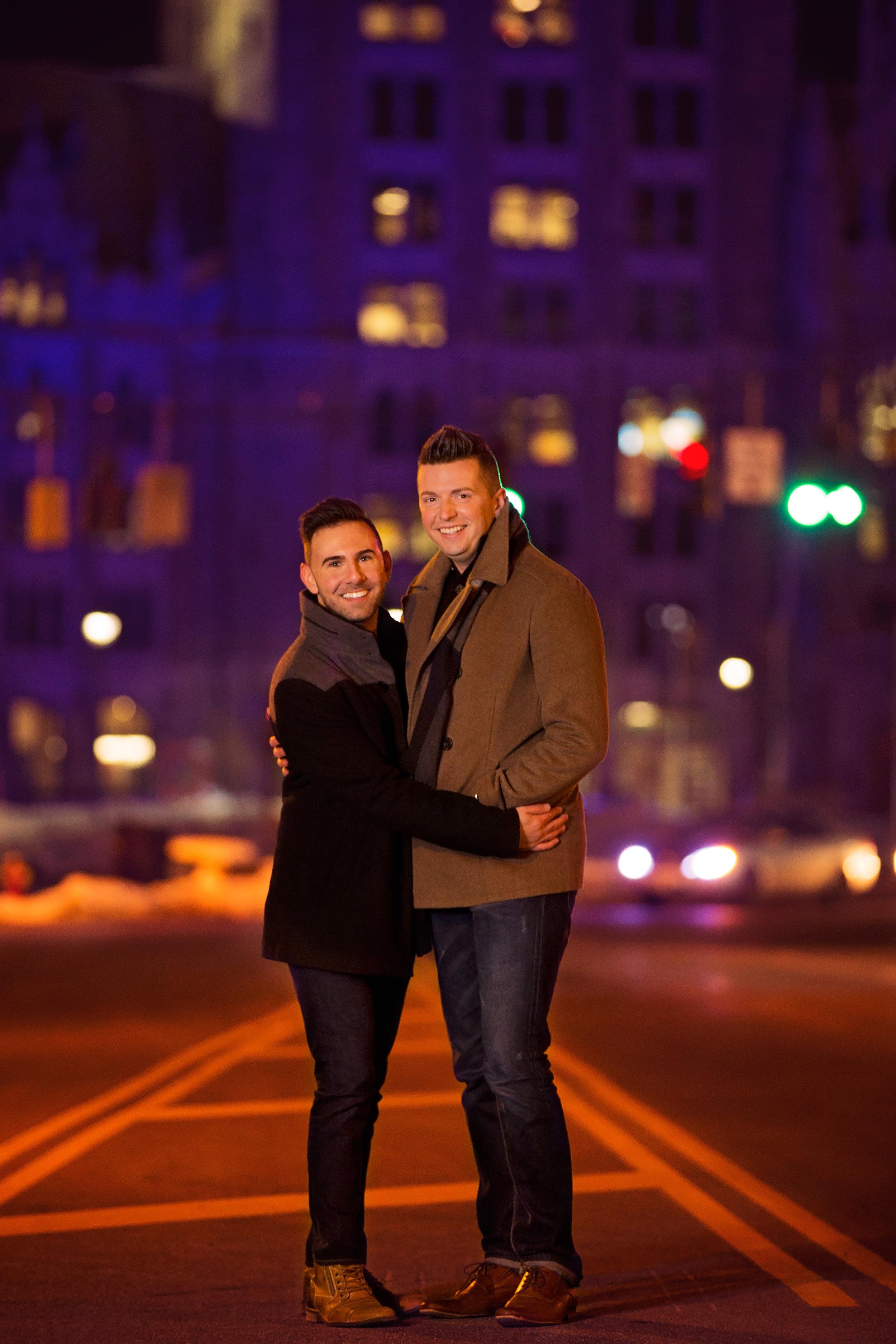 Jake&Sean_0050.jpg