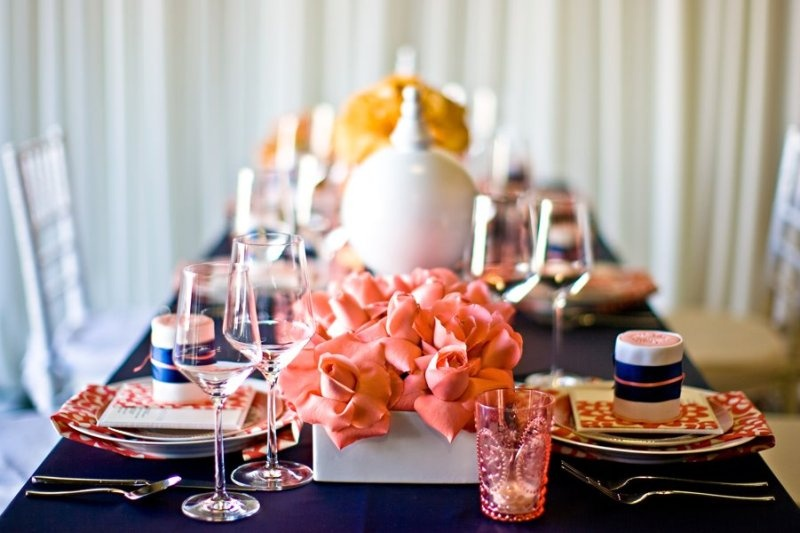 35-navy-and-a-blush-of-coral-wedding-color-palette-ideas-weddingomania-detail-decorations-lovable-1.jpg