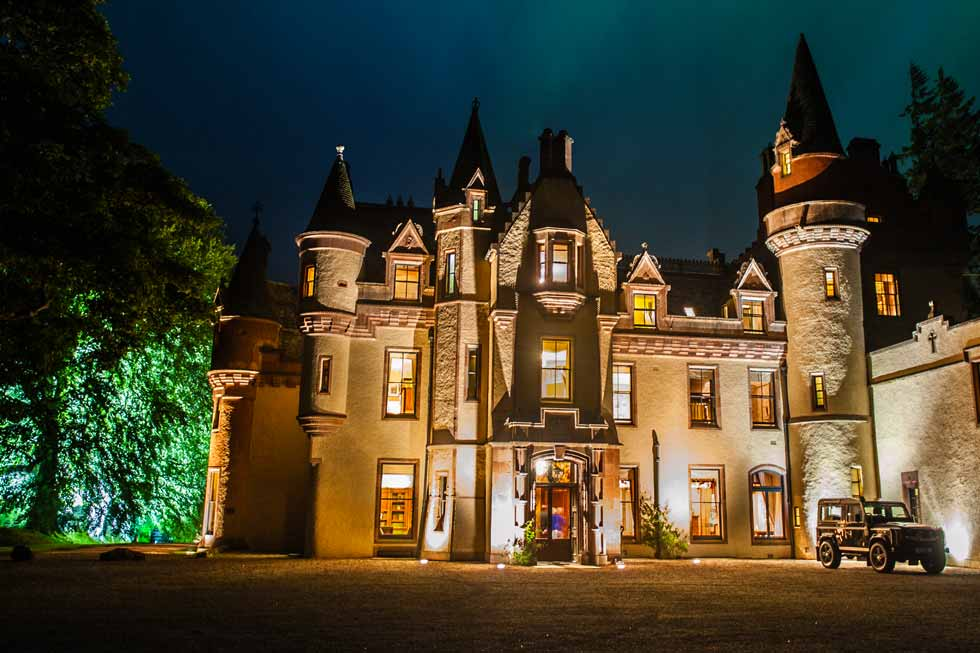 Aldourie-Castle-to-rent-in-Scotland-mobile22.jpg
