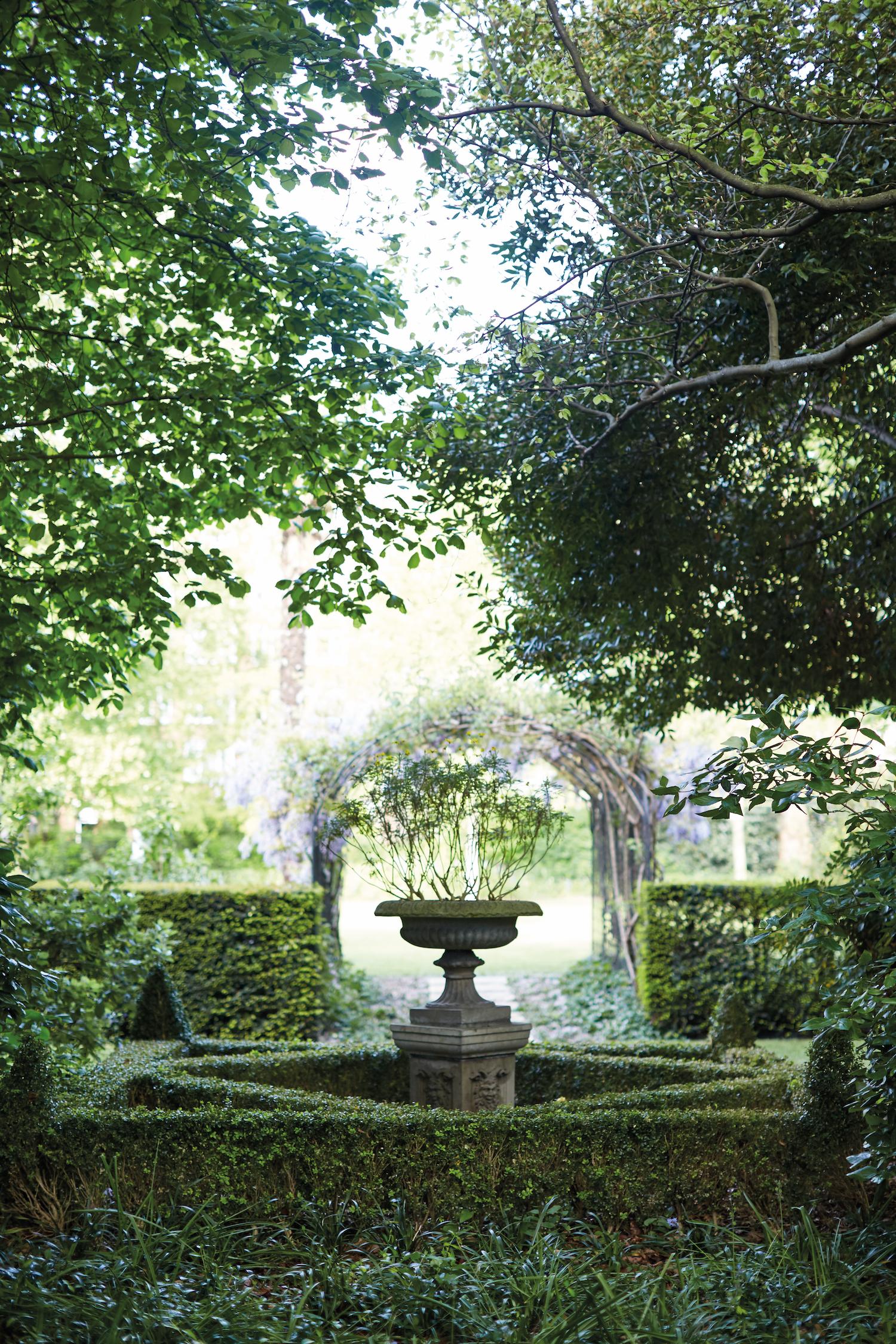 Exterior Garden 5.jpg