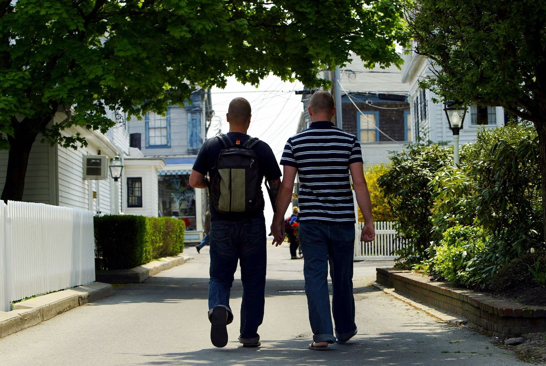 Gay-Travel-Provincetown.jpg
