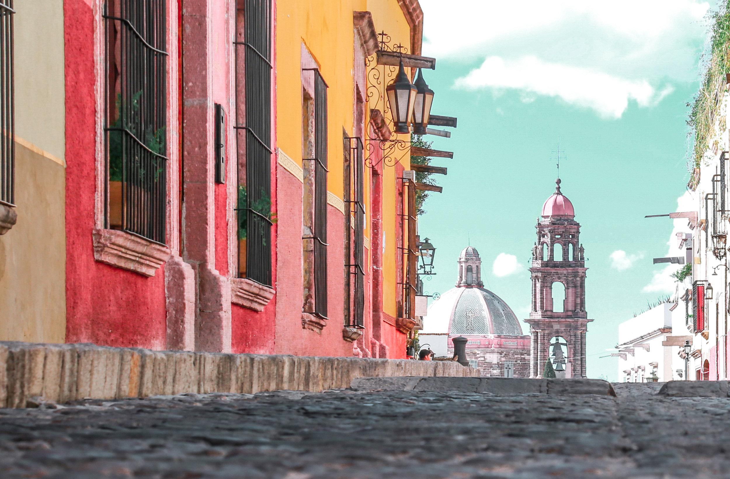 Recreo Street 2 - San Miguel de Allende.jpg