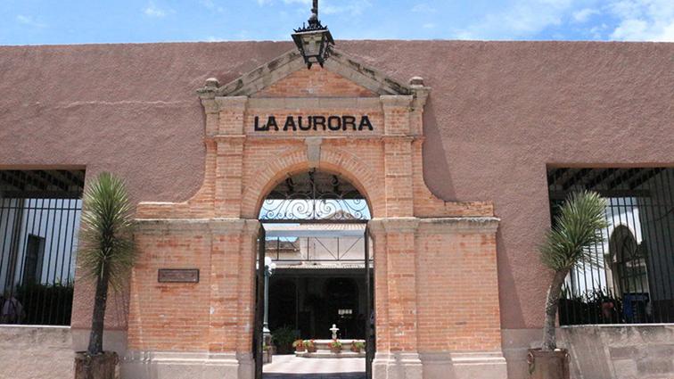 ART-LA-AURORA-LaAurora.jpg