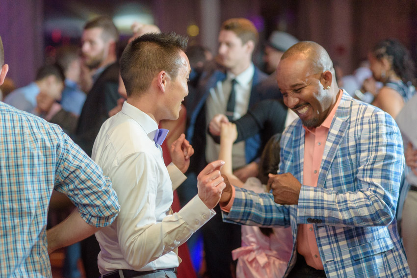 Hyatt-Regency-gay-wedding-dance.jpg