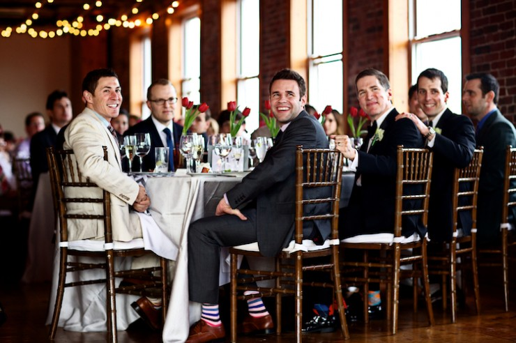 portland-maine-gay-wedding-reception-kevin-weinstein-photography__large.jpg